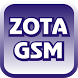 ZOTA PELLET GSM by ZOTA