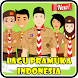 Lagu Pramuka Indonesia Terbaru by Kicau Burung Dev