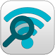 Wifi Inspector by LK Interactive Services