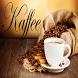 Kaffee by misanapps