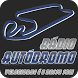 Rádio Autódromo by BRLOGIC