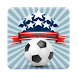 picture profile logo football