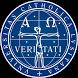 SmartUCP by Universidade Católica Portuguesa - Braga