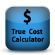 True Cost Calculator by Christopher Thomas