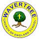 Wavertree CE School by ParentMail