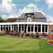 Newcastle golf club by Appsolutebizz