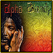 Alpha Blondy All Songs by Crazstudio
