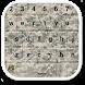 Army Emoji Keyboard Themes by LaFleur Designs