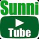 Sunni Tube ( Malayalam ) by Areekadan Thashrif