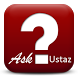Ask Ustaz by QweekyApp