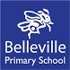 Belleville Primary School by PrimarySchoolApp