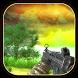 Sniper Guns sounds by Apps Resort