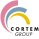 Cortem Group by con2act S.r.l.