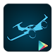 DroidEFB - Fly with Android by DroidEFB, LLC - Aviation GPS