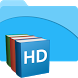 File Manager HD (Explorer) by File Manager Android
