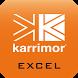 Karrimor Excel by NUBAND