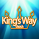 King's Way Church by Charles Cole Enterprises LLC