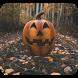 Happy Halloween Wallpapers ♥