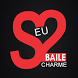 Rádio: Eu Amo Baile Charme by LiveHost - Streaming de Áudio e Vídeo