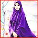 Jilbab Tutorial by Ilmu dan Sunnah