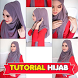 Tutorials Hijab MoeslimsBeauty by McMobile