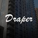 Draper by Paragon Mobile