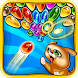 Bubble Free Shooter by RAYAN DEV