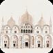 Венеция Сан-Марко. Аудиогид by Red Gate LLC