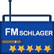 Radio Schlager Music Online by Radio Online FM Station