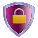 Remote Security Suite - Free by Ramandeep Singh Bakshi