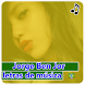 Jorge Ben Jor Letras by Rujakan Media