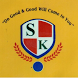 SK Patel K.G English (Parents) by Startuphand.com
