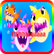 Lagu Baby Shark Mp3 Offline by Suto App
