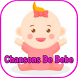 Chansons De Bebe by Toy Developer