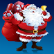Christmas Santa Live Wallpaper by Virtuoso NetSoft Pvt Ltd