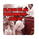 Sejarah Penghianatan G30s/PKI by warior1000k
