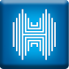 Halkbank Retail Mobile App by Halk Banka AD, Skopje