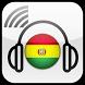 RADIO BOLIVIA PRO by MoolApps