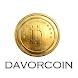 DavorCoin