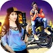 Love Photo Editor - Love Photo Frames by Global Techlab