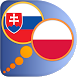 Polish Slovak dictionary by Dict.land