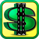 Mobile Road Warrior 3x Trial by Turbo Mobile Computng Llc