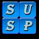 Sudoku Special by AloDev