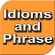 Idioms & Phrase For Students