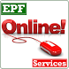 EPF Services Online by SS App Needs