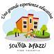 Scuola Agazzi by Smart Sistemi srl