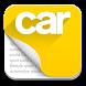 CAR Malaysia by Astro Digital Publications Sdn Bhd (379611-V)