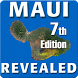 Maui Revealed 7th Edition by Crystal Springs Software, LLC