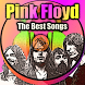 Pink Floyd Songs Lyrics by DNAppStudio