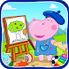 Kids Mini Games by Hippo Kids Games